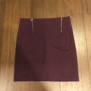 Sunday Best Mitford Skirt sz 8
